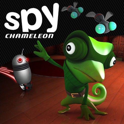 SQ_NSwitchDS_SpyChameleon_image500w.jpg