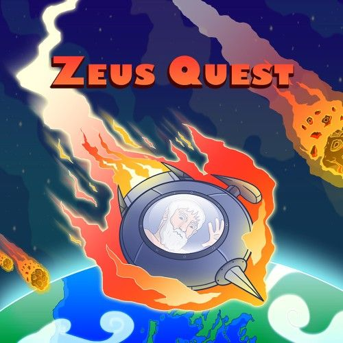 SQ_NSwitchDS_ZeusQuestRemastered_image500w.jpg