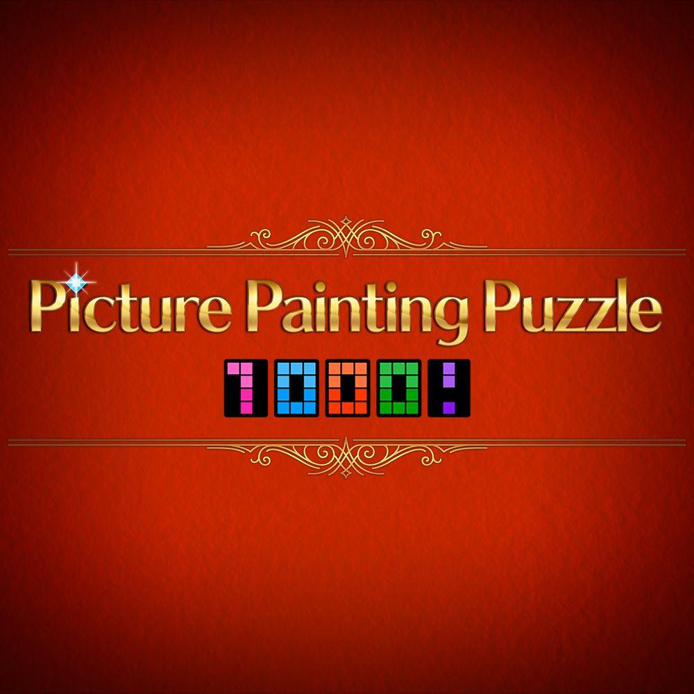 SQ_NSwitchDS_PicturePaintingPuzzle1000.jpg