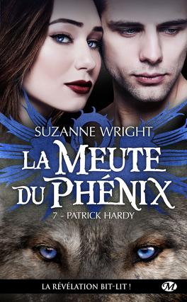 la-meute-du-phenix-tome-7-patrick-hardy-1082299-264-432.jpg