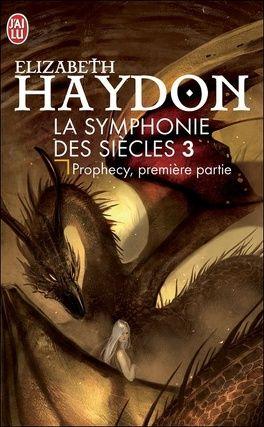 la-symphonie-des-siecles-tome-2-prophecy-premiere-partie-197772-264-432.jpg
