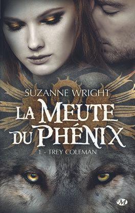 la-meute-du-phenix-tome-1-trey-coleman-326840-264-432.jpg