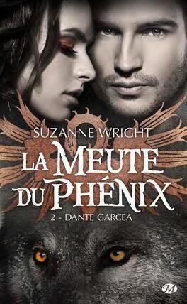 la-meute-du-phenix-tome-2-dante-garcea-363460-264-432.jpg