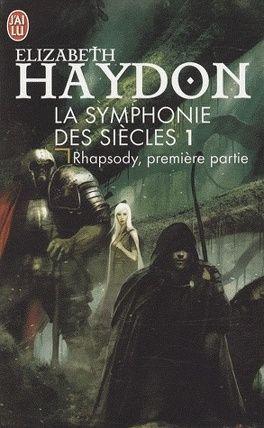 la-symphonie-des-siecles-tome-1-rhapsody-premiere-partie-5424-264-432.jpg