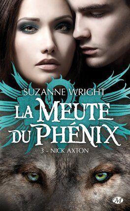 la-meute-du-phenix-tome-3-nick-axton-537721-264-432.jpg