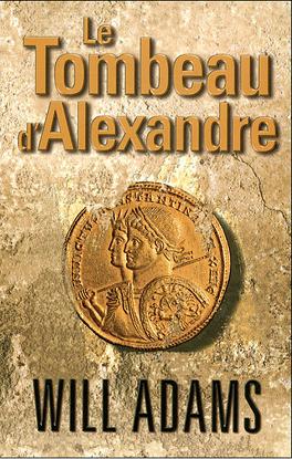 le-tombeau-d-alexandre-656856-264-432.jpg
