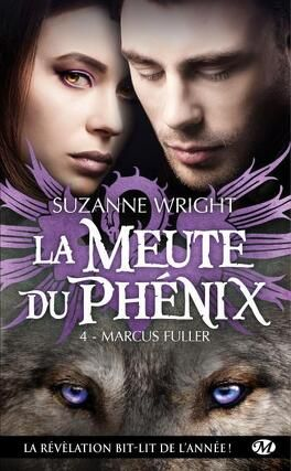 la-meute-du-phenix-tome-4-marcus-fuller-670613-264-432.jpg