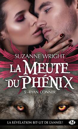 la-meute-du-phenix-tome-5-ryan-conner-828337-264-432.jpg