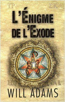 l-enigme-de-l-exode-892979-264-432.jpg