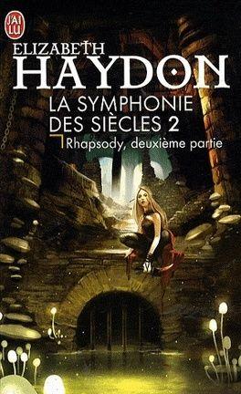 la-symphonie-des-siecles-tome-1-rhapsody-deuxieme-partie-94279-264-432.jpg