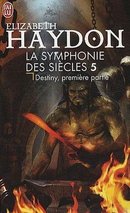 la-symphonie-des-siecles-tome-3-destiny-premiere-partie-94284-264-432.jpg