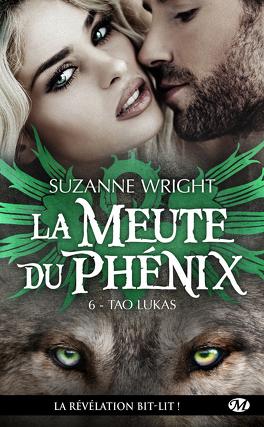 la-meute-du-phenix-tome-6-tao-lukas-953889-264-432.jpg