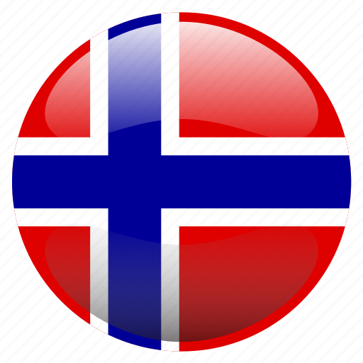 Norway-512.png