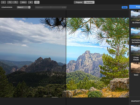 product_16594_product_shots4_image.jpg