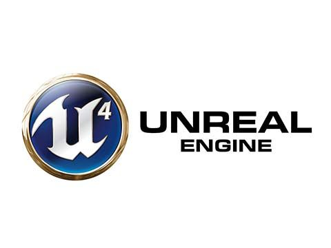 Partner_Image_unreal_engine_20151109204830574.jpg