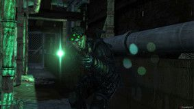 splinter-cell-blacklist-screenshot-ME3050106433_2__283_159.jpg