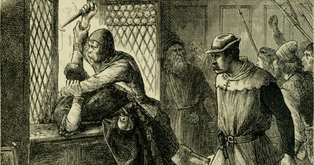 premiere-defenestration-prague.jpg