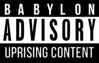 babylon adv smallv2.jpg