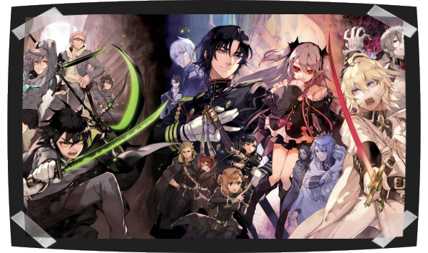 Seraph%20of%20the%20End%20(600).png