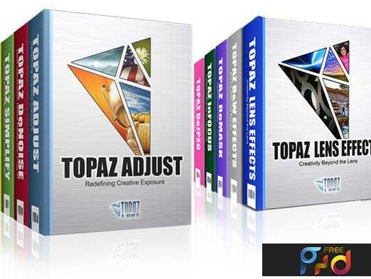 FreePsdVn.com_PLUGIN_Topaz_Labs_Photoshop_Plugins_Bundle_20170119_cover.jpeg