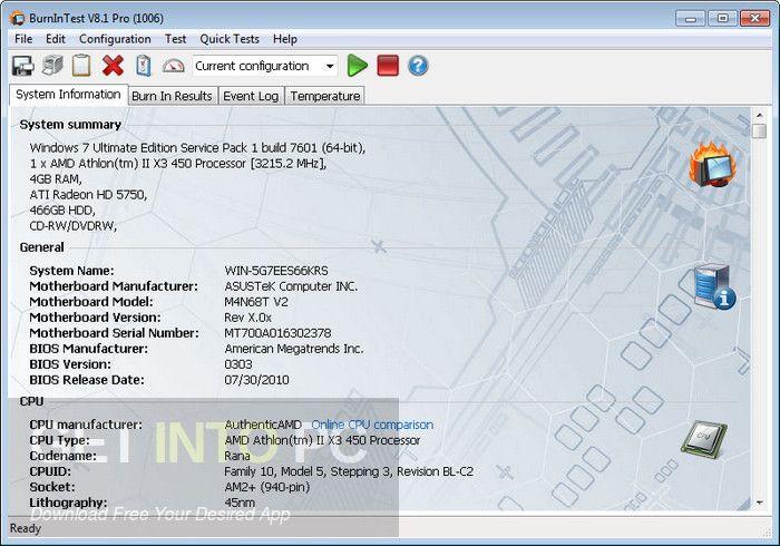 PassMark-BurnInTest-Pro-Latest-Version-Download.jpg