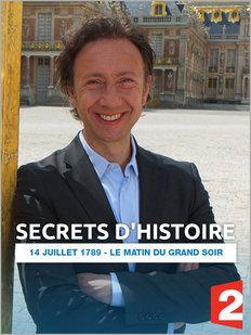 blog-secrets-d-histoire-14-juillet-1789.jpg