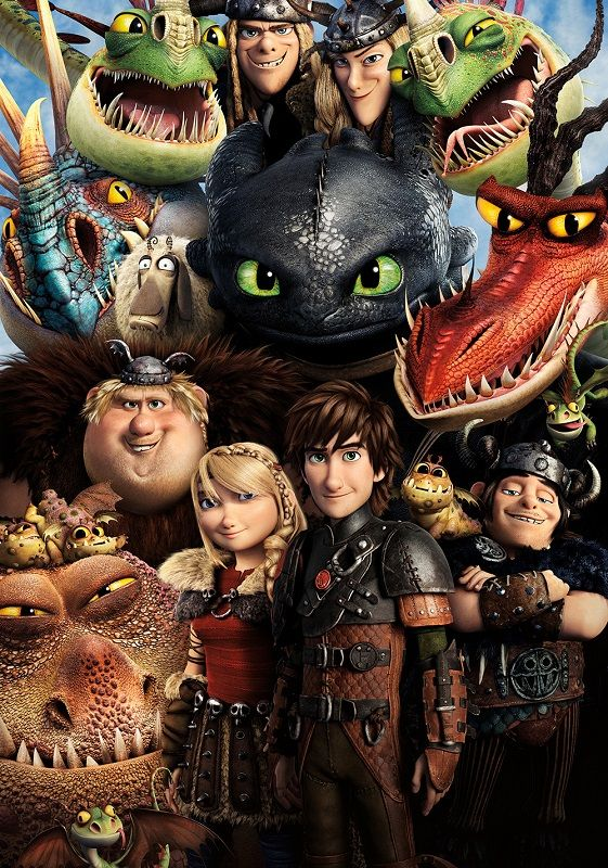how-to-train-your-dragon-2-536cf2ee8e937.jpg