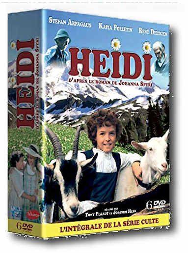 Heidi-s-rie-TV-1978-int-grale.jpg