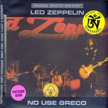Led-Zeppelin-No-Use-Greco.jpg