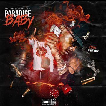00-pde-escobar-paradise-baby-w.jpg