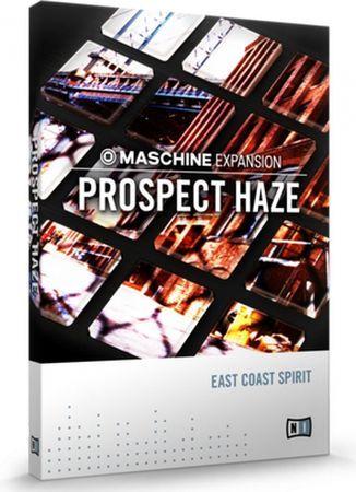 Native-Instruments-Maschine-Expansion-Prospect-Haze-v1.jpg