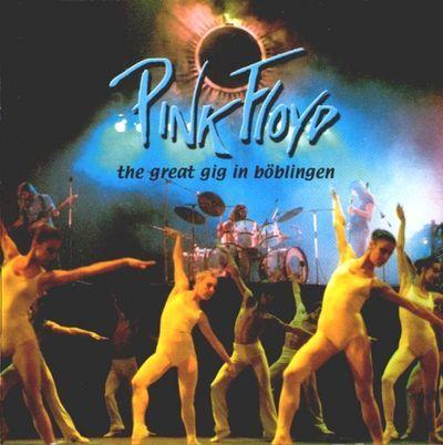 Pink-Floyd-The-Great-Gig-in-Boblingen.jpg