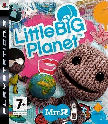 littlebigplanet-4e264b611ad3a.jpg
