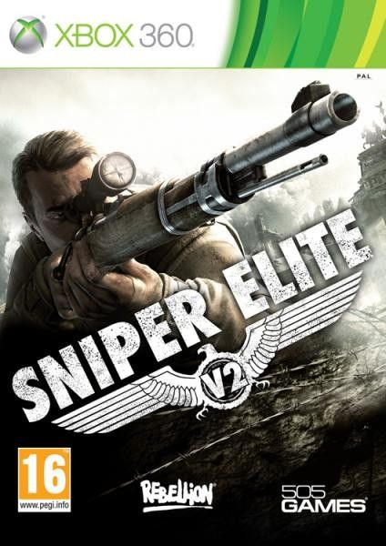 sniper-elite-v2-jaquette-4fa2aa037d06e.jpg