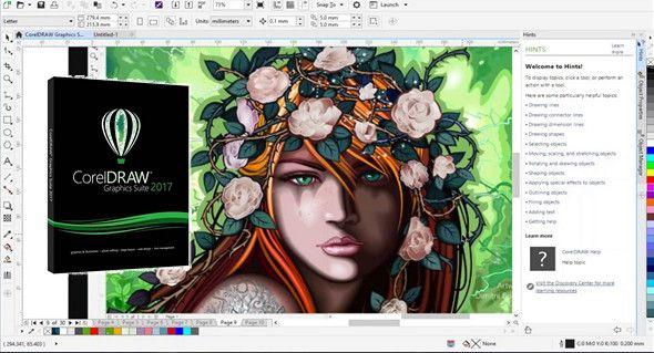 CorelDRAW-Graphics-Suite-2017-19.1.0.434.jpg