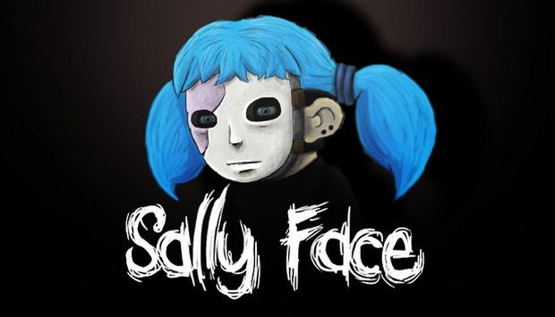 Sally-Face-Free-Download.jpg