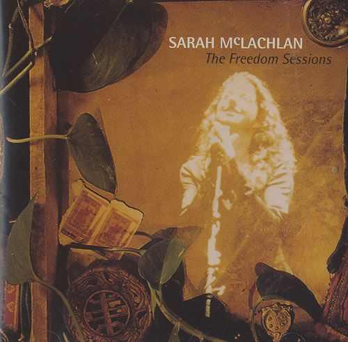 SARAH_MCLACHLAN_THE%2BFREEDOM%2BSESSIONS-120355.jpg