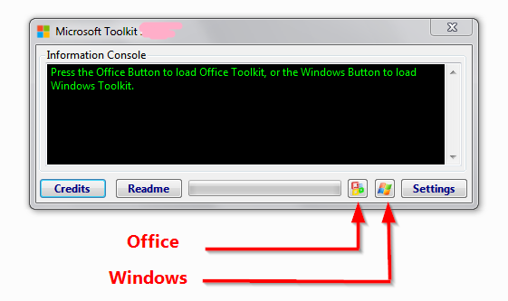 Microsoft-Toolkit-2.6.2-Activator-Windows-Office-2013-Full-Down.png