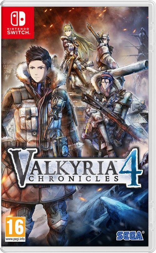 PS_NSwitch_ValkyriaChronicles4_PEGI_image500w.jpg
