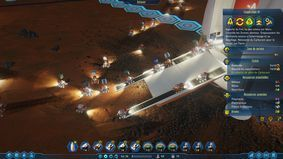surviving-mars-pc-6e6de8d2__w283.jpg
