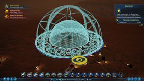 surviving-mars-pc-fea3fe41__283_159.jpg