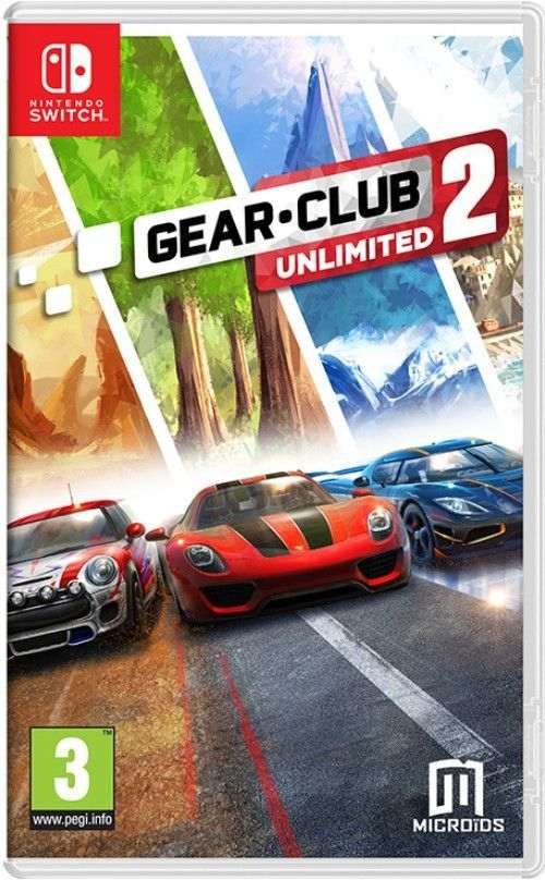 PS_NSwitch_GearClubUnlimited2_PEGI_image500w.jpg