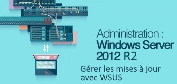 WSUS.jpg