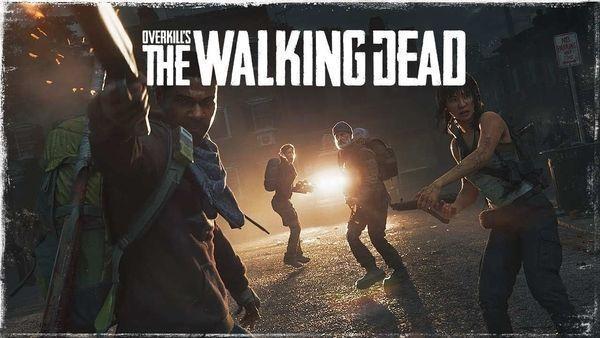 Walking_dead.jpg
