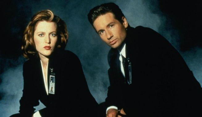 ob_3ca73e_the-x-files-dana-scully-and-fox-muld.jpg
