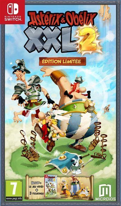 Asterix-et-Obelix-XXL2-Edition-Limitee-Nintendo-Switch.jpg