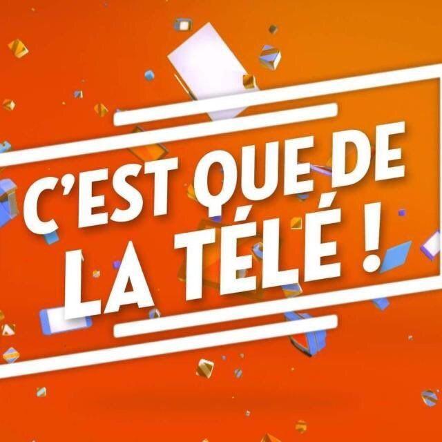 Cqdlt_logo.jpg