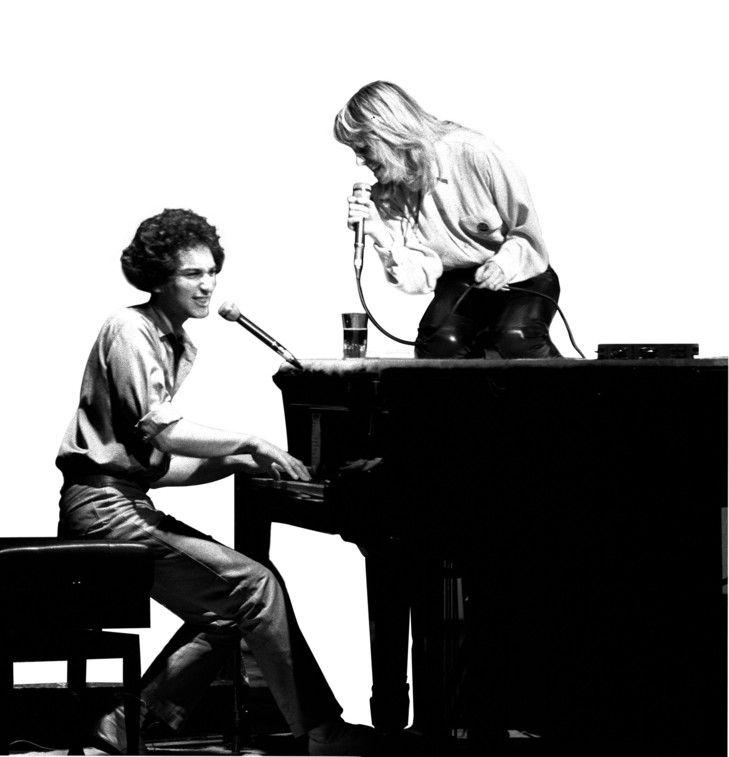 France-Gall-Michel-Berger-concert-Palais-sports-1978_0_729_757.jpg