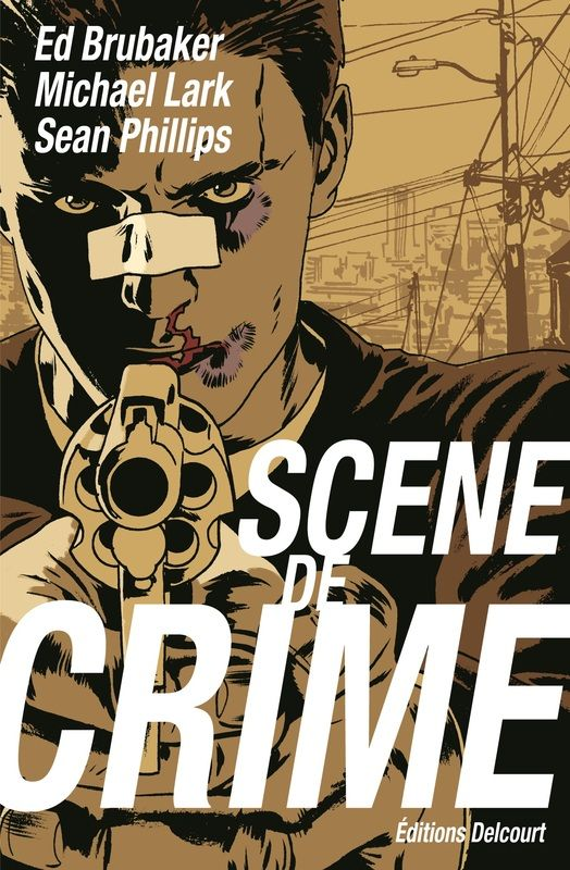 scene-de-crime-comics-volume-1-tpb-hardcover-cartonnee-74037.jpg