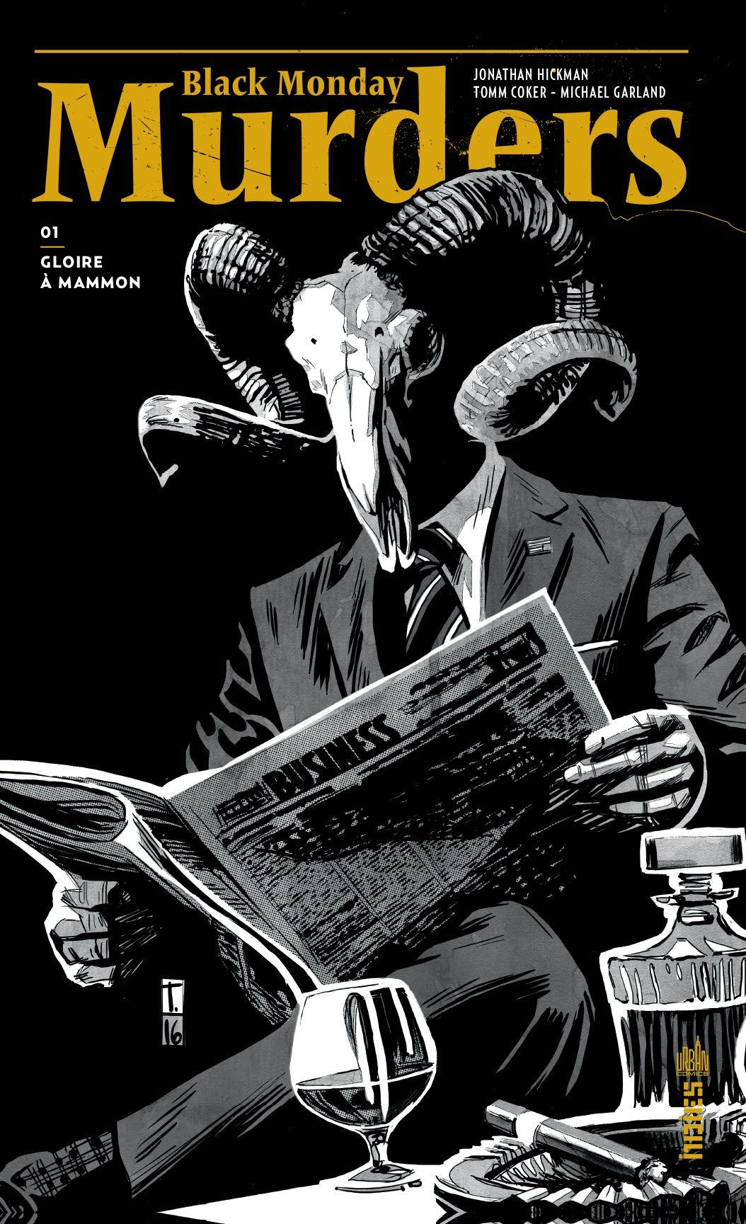 the-black-monday-murders-comics-volume-1-tpb-hardcover-cartonnee-301456.jpg